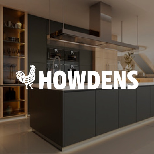 Howdens case study image